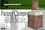 48th-scale-factory-chimney