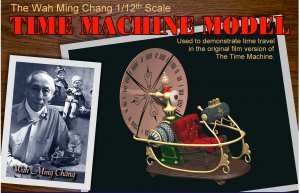 Wah-Ming-Chang-mini-time-machine