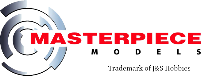 cropped-masterpiece-models-logo-760.png