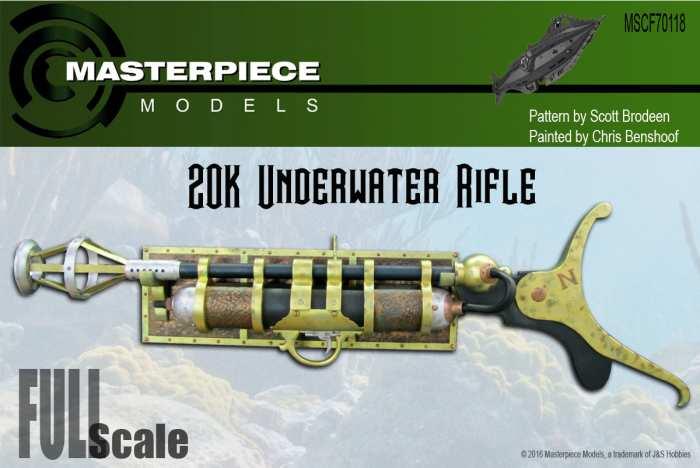 20k-underwater-rifle