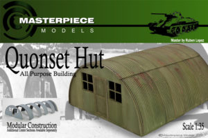 35th-quonset-hut