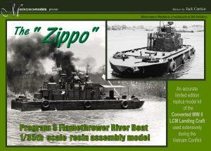 Zippo BOX ART copy
