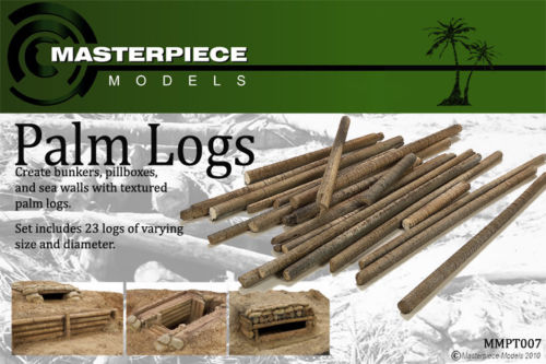 palm-logs-masterpiece-models