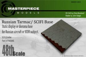 48th-russian-tarmac-base