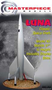 Luna Final copy