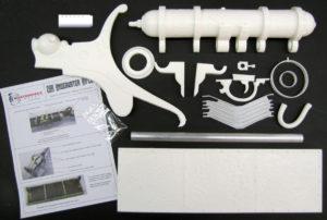 20k-underwater-rifle-parts