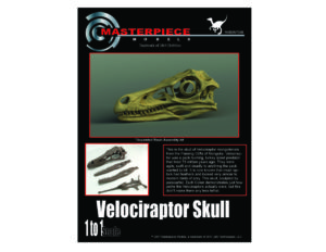 velociraptor box art 1-2018