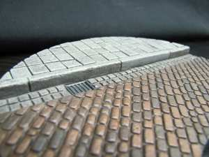 Cobblestone Vignette Base (2) - Copy