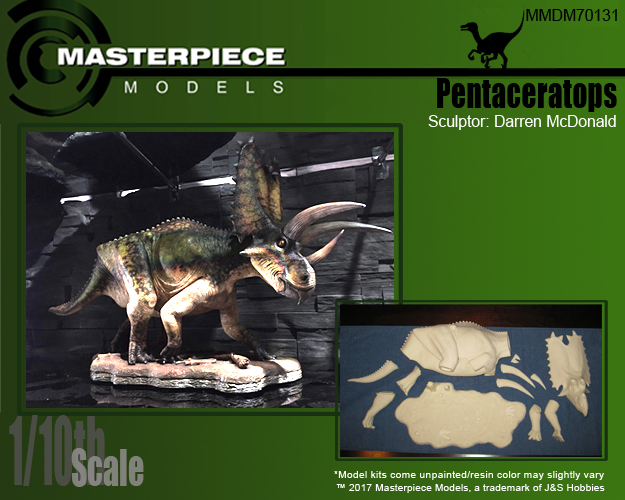 Pentaceratops_box art