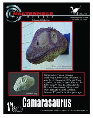 Camarasaurus_label