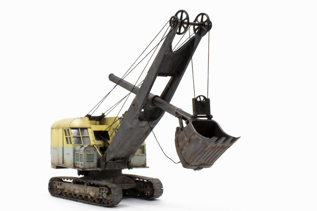 LIMA construction kit
